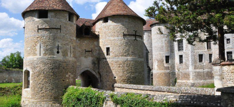 Château_d'Harcourt_(France)