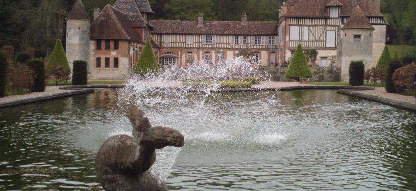 Château_de_Boutemont