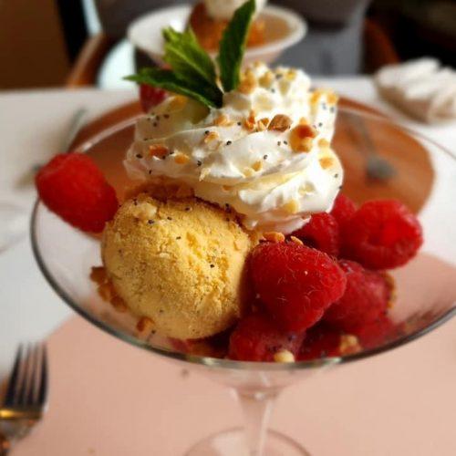 dessert_tony2