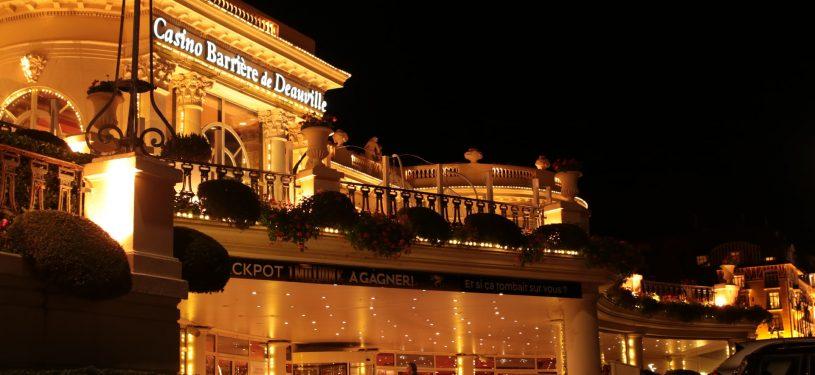 deauville_casino
