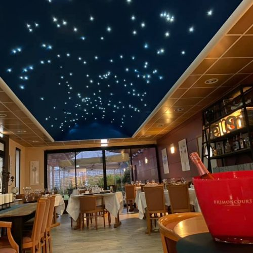 salle_restaurant_le_tosny_epaignes